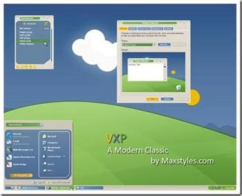 love you themes for xp download windows xp royale blue theme for windows 7