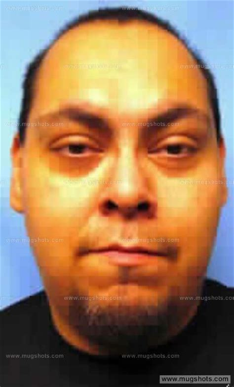 Sandoval County Court Records Carlos Jose Urioste Mugshot Carlos Jose Urioste Arrest Sandoval County Nm