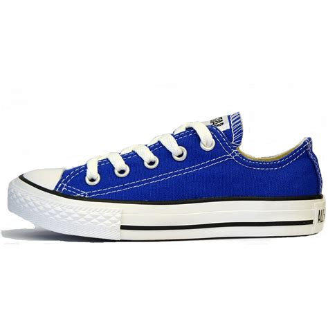 Blue Converse converse shoes blue www imgkid the image kid
