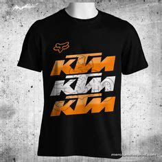 T Shirt 00977 Ktm Fox Dungey fox racing dungey snapback hat things to buy