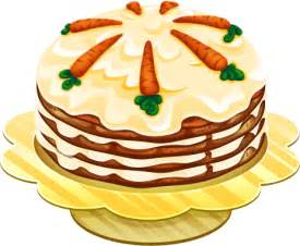 Fun Escape The Room Games - carrot cooking games oti s carrot cake