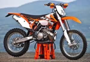 Ktm 300cc 2 Stroke The Best 300cc 2 Stroke General Dirt Bike Discussion