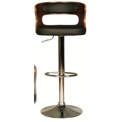 Swivel Chair Melbourne by 1000 Ideas About Swivel Bar Stools On Floor