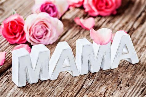 walppar madre hd wallpapers gratis mam 225 madre mes de las madres d 237 a