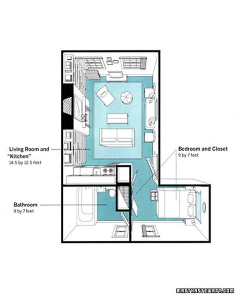 martha stewart house plans martha stewart home plans