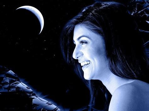 sushmita sen zodiac sign totall all bollywood hollywood actress hd wallpapers