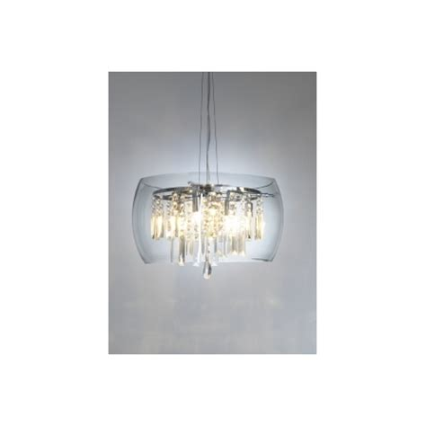 dar dar loc058 loco 5 light modern ceiling light pendant