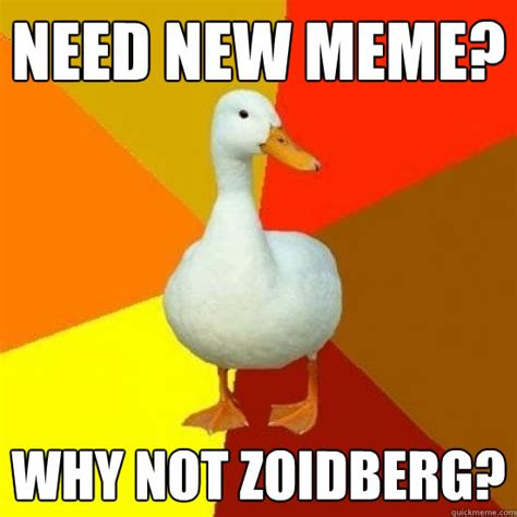 Why Not Meme - welcome to memespp com