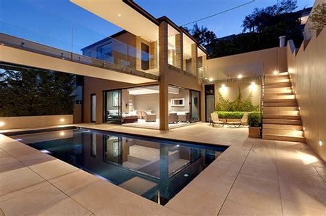 modern house design tumblr architecture via tumblr image 885812 by korshun on favim com