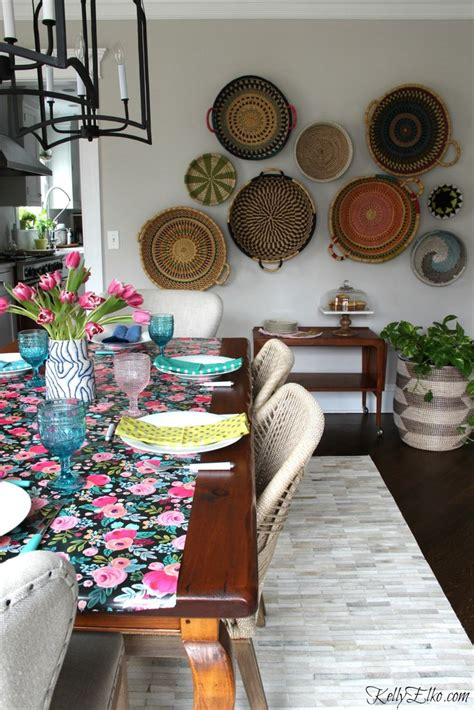 Style The Goods For Enthusiasts by 2480 Best Homegoods Enthusiasts Images On
