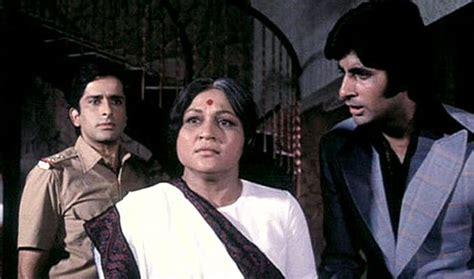 film india keluarga terbaik 36 film india terbaik sepanjang masa wajib tonton