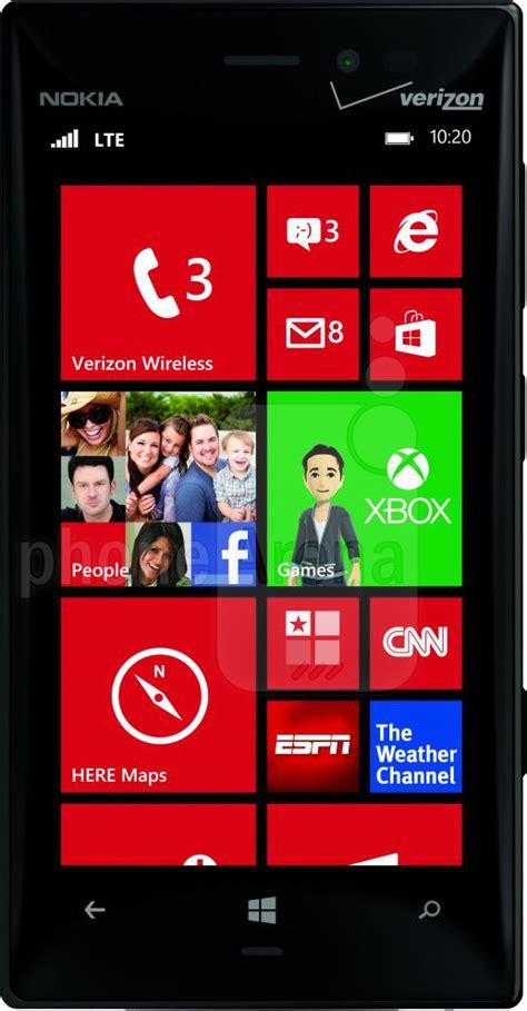 nokia lumia 928 vs icon nokia lumia icon vs nokia lumia 928 vs nokia lumia 930