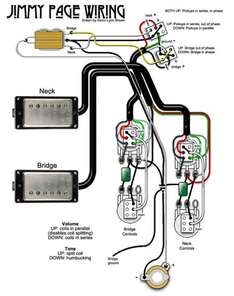dpst rocker switch wiring diagram electrical and