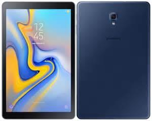 Harga Samsung Tab 10 1 harga samsung galaxy tab 10 5 2018 dan spesifikasi