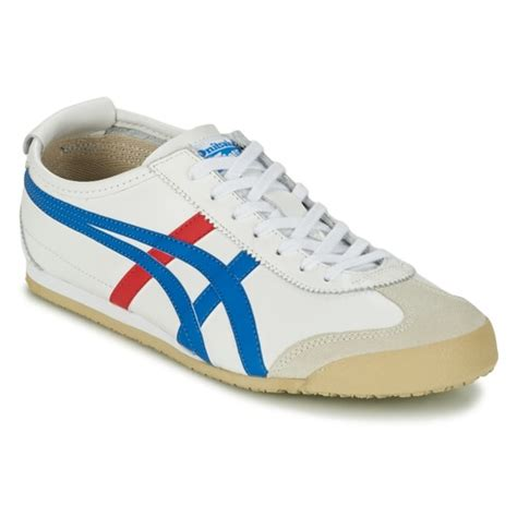 can t buy shoes on new year onitsuka tiger mexico 66 white blue fast