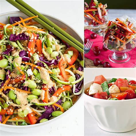 salad ideas recipes food salad recipes healthy salad recipes for your good health latest lifestyle