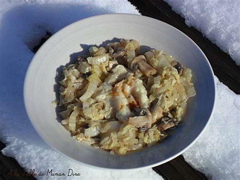 cuisine chou chinois les meilleures recettes de sauce soja et chou