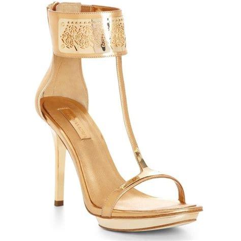 bcbg gold sandals gold sandals bcbg gold sandals