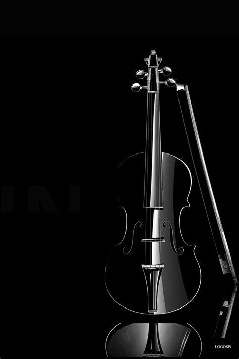 wallpaper iphone 5 violin violin simply beautiful iphone wallpapers