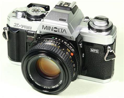 que es camara reflex reflex c 225 mara diccionario de fotograf 237 a y dise 241 o