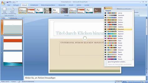Powerpoint Design Vorlagen It ber 252 hmt powerpoint designvorlagen 2007 fotos beispielzusammenfassung ideen travelviajes info