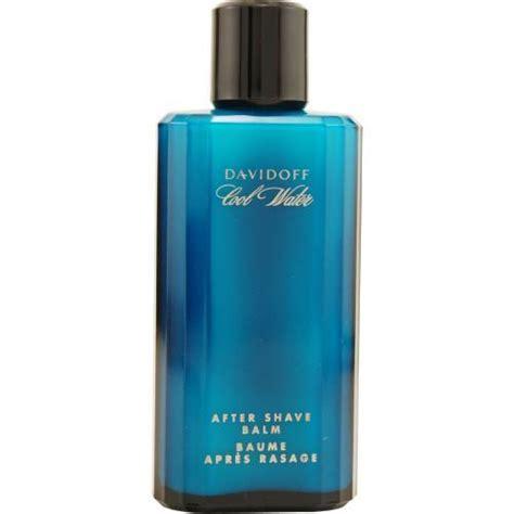 Termurah I Trusted Original Parfum Davidoff Cool Water For Wom davidoff cool water after shave balm 2 5 oz glass