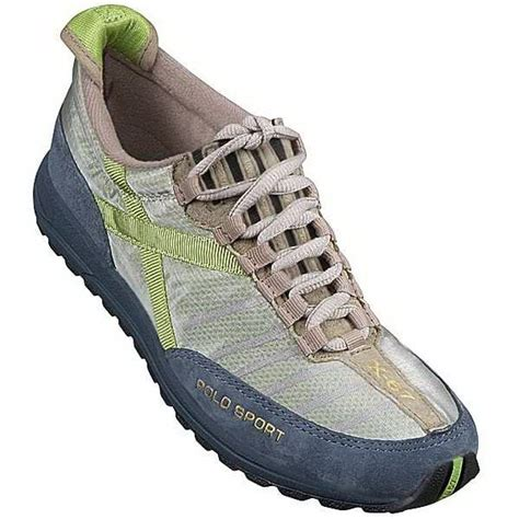 polo sport shoes polo sport x 67 athletic shoes for 64872 save 60