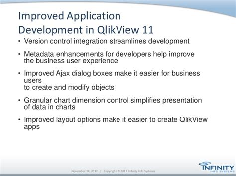 applying themes in qlikview qlikview 11 work smarter not harder