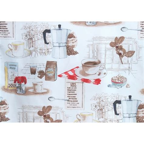 coffee kitchen curtains 8 adorable coffee themed kitchen curtains under 40 00
