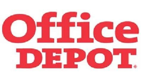 Office Depot Mission Valley by Office Depot Cellophane Purchase Leads To Bust News