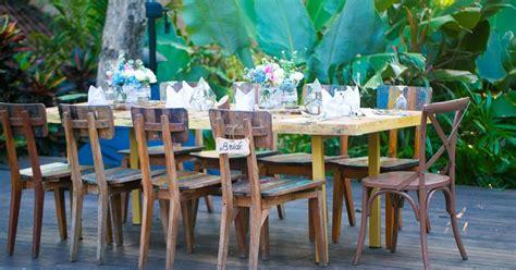 Wedding Organizer Di by Tip Mencari Wedding Organizer Di Bali Bali Shuka Wedding
