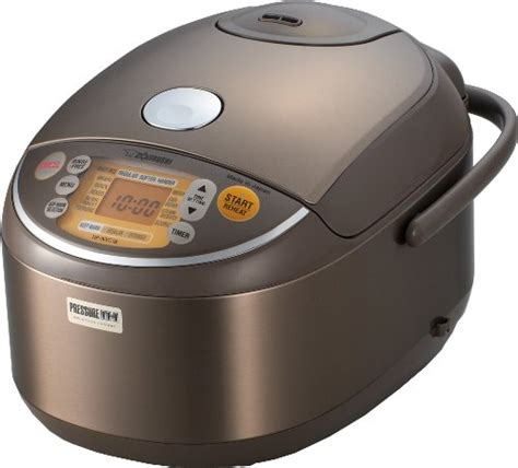 Rice Cooker Zojiruchi zojirushi rice cooker is it any models you confused get help