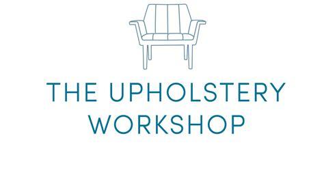 upholsterer near guildford surrey the upholstery