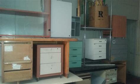 acquisto mobili usati bologna arredamento vintage scaffali usati bologna compravendita