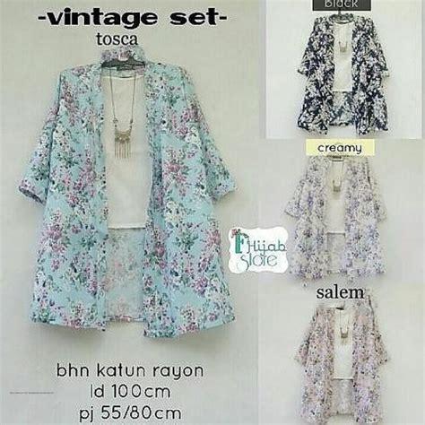 Baju Murah Dress Tengtop Vintage jual baju vintage murah jual baju vintage murah jual