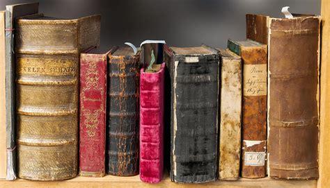 Kisah 1001 Malam By Original Books steemit wonderful followers 1001 arabian nights kisah