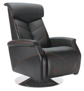 office chairs recliner office chairs