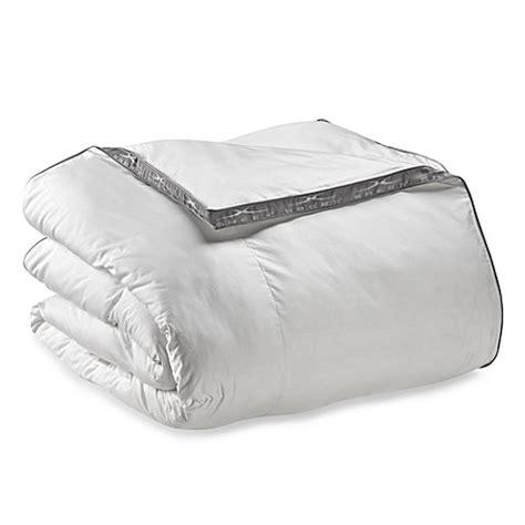 Sheex 174 Performance Down Alternative Comforter 100