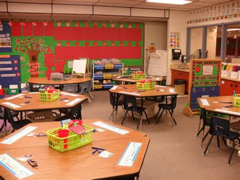 classroom layout ideas with tables 17 best images about classroom floor plans layouts on