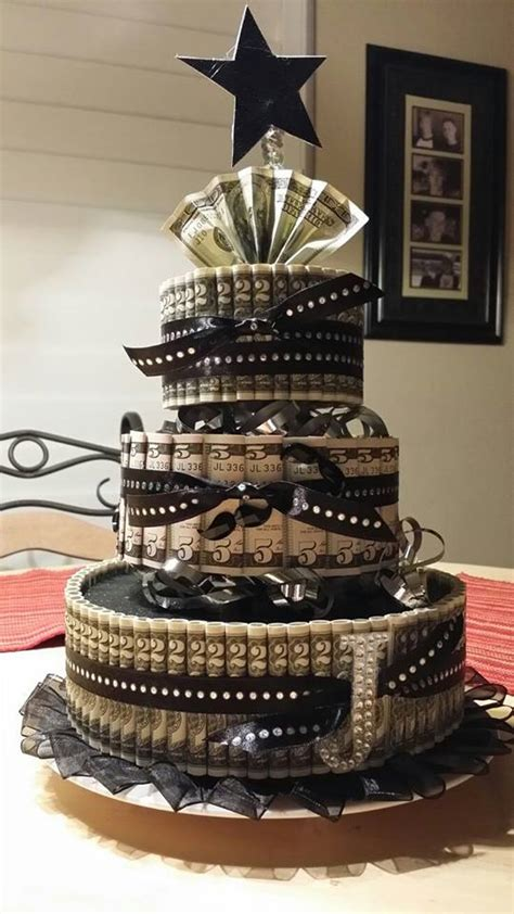 themes of love and money in the great gatsby black and gold quot money quot cake love the use of 2 bills