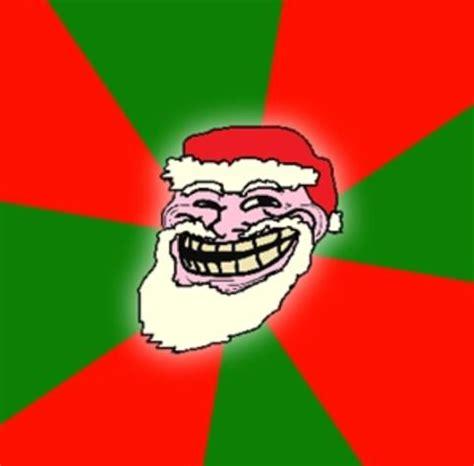 christmas meme templates imgflip