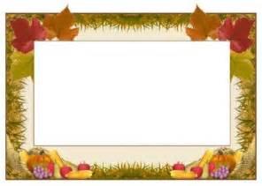 fai cards ringraziamento personalizzata condividilo afpilot