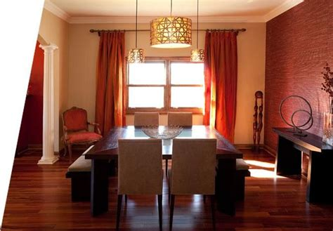 afrocentric style decor design centered on african 17 best images about modern afrocentric style decor on