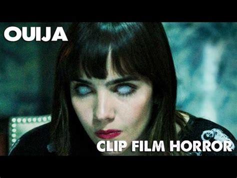 film horror terbaru di xx1 ouija quell ombra clip dal film horror di stiles white