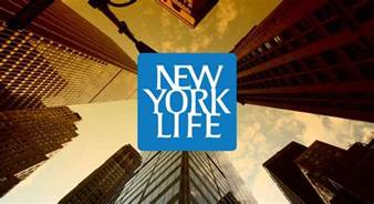 home state county insurance company montgomery county careers new york insurance