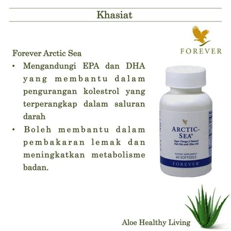 Forever Detox Reviews by Basic Detox Combo Forever Living Aloe Gel Arctic Sea