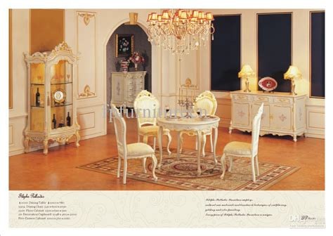 european style dining room furniture alliancemv com 2017 european style furniture european dining room