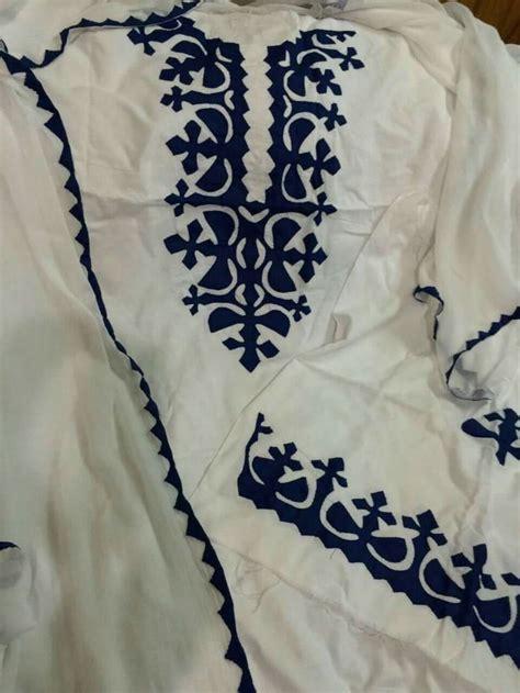 embroidery punjabi suits pinterest boutique suit triptidhingra ladies summer outfits