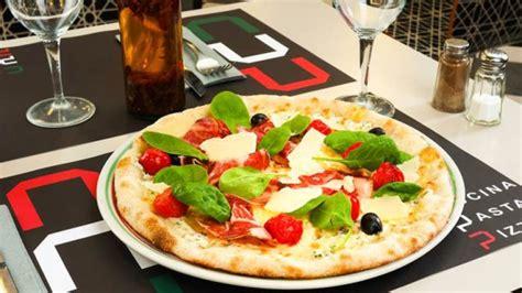 cucina pasta cucina pasta pizza cpp in bordeaux restaurant reviews