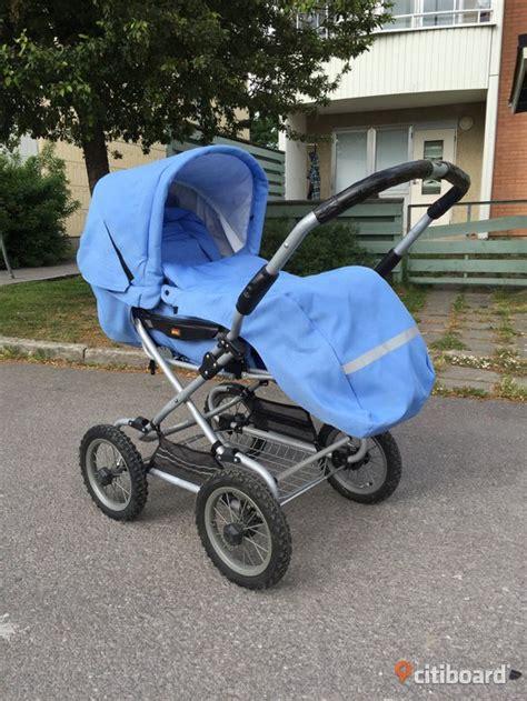 brio barnvagn barnvagnar brio citiboard se